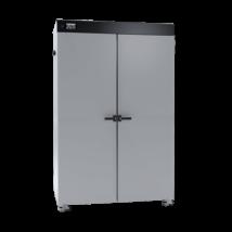 SRW 1000 (1005 liter) hőlégsterilizáló