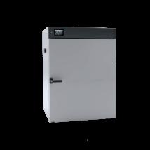 SRW 240 (245 liter) hőlégsterilizáló