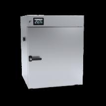 SRW 115 (112 liter) hőlégsterilizáló