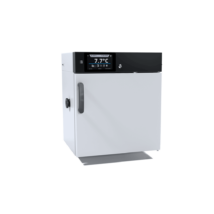 CHL 1 (55 liter) hűtő