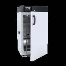 CHL 3 (163 liter) hűtő
