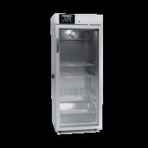 CHL 5 (243 liter) hűtő