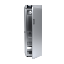 CHL 6 (243 liter) hűtő