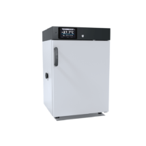 ZLN 85 (73 liter) mélyhűtő