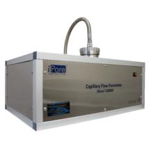 iPore kapilláris áramlásos porométer sorozat