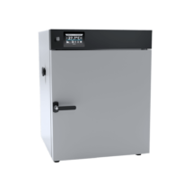 CLW 115 (112 liter) mesterséges levegő keringtetésű inkubátor