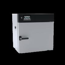 CLW 32 (32 liter) mesterséges levegő keringtetésű inkubátor