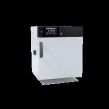 ST 1 (55 l) termosztát szekrények