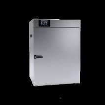 CLW 240 (245 liter) mesterséges levegő keringtetésű inkubátor