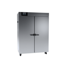 CLW 400 (424 liter) mesterséges levegő keringtetésű inkubátor