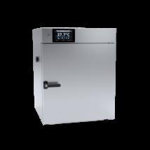 CLN 115 (112 liter) természetes levegő keringtetésű inkubátor