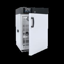 ST 2 (122l) termosztát szekrények