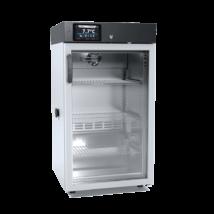 ST 3 (163l) termosztát szekrények