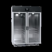 ST 1200 (1355l) termosztát szekrény