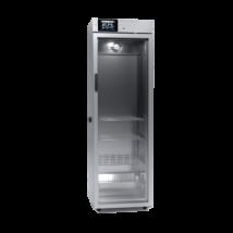 ST 6 (324l) termosztát szekrény