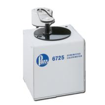 6725 Fél-micro kaloriméter