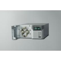 EX1600HP biner pumpa