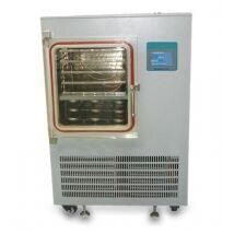 FD-30F-ER elektromos fűtésű liofilizáló