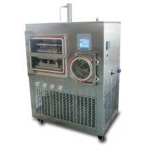 FD-30FS olajfűtésű liofilizáló
