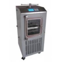 LGJ-10F top-press liofilizáló
