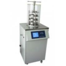LGJ-18S Top-press liofilizáló