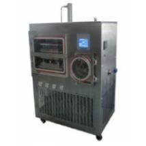LGJ-30F top-press liofilizáló