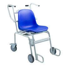 Kórházi szék mérleg