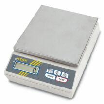 Precíziós mérleg - 440