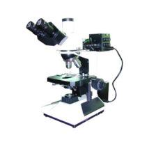 Metallurgiai mikroszkóp - L2020