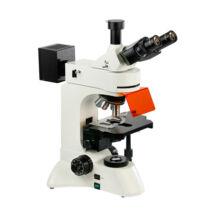 Fluoreszcens mikroszkóp - L3201LED