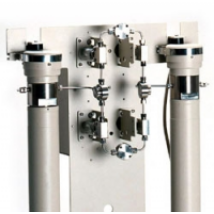Electric Valves for Single & Dual Pump Systems