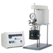 Mini reaktor (4560 széria / 100 és 600 ml)