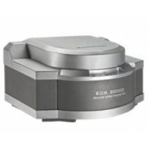EDX3000D RoHS,Precious Metal and Full-element Tester