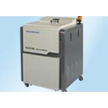 WDX200 Classic Multi-channel X-ray Fluorescence Spectrometer