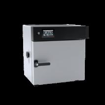 POL-EKO SLW 15 (15 liter) szárítószekrény