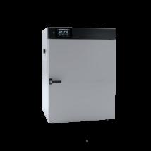 POL-EKO SLW 240 (245 liter) szárítószekrény