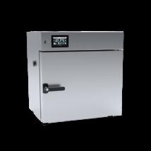 POL-EKO SLW 32 (32 liter) szárítószekrény