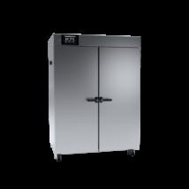 POL-EKO SLW 400 (424 liter) szárítószekrény