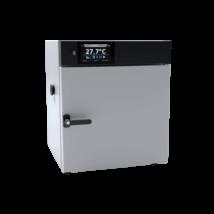 POL-EKO SLN 53 (56 liter) szárítószekrény