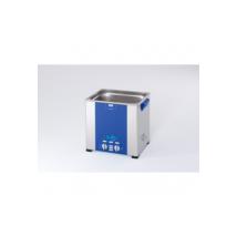 Elmasonic P 120 H ultrahangos mosogató