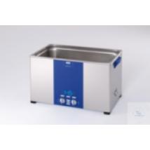 Elmasonic P 300 H ultrahangos mosogató