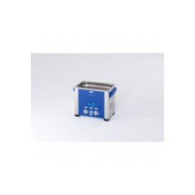 Elmasonic P 30 H ultrahangos mosogató