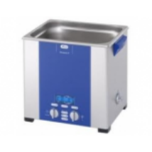Elmasonic P 60 H ultrahangos mosogató