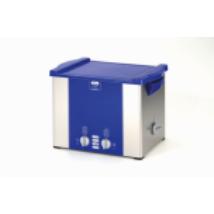 Elmasonic S 100 / (H) ultrahangos mosogató