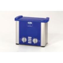 Elmasonic S 10 / (H) ultrahangos mosogató
