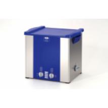 Elmasonic S 120 / (H) ultrahangos mosogató