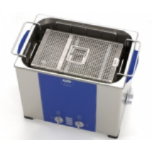 Elmasonic S 130 H ultrahangos mosogató
