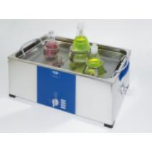 Elmasonic S 150 ultrahangos mosogató laboratóriumi célra