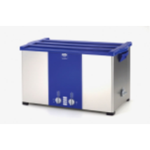 Elmasonic S 300 / (H) ultrahangos mosogató