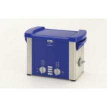 Elmasonic S 30 / (H) ultrahangos mosogató